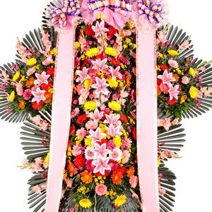 b260408a4a6 오구플라워,1800-5900, YTN 연합뉴스 광고, 365일 전국 꽃배달 24시간 ...